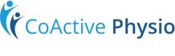 CoActive Physio