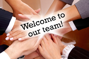 team-welcome1